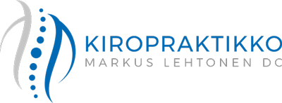 Kiropraktikko Turku